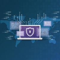 ZTNAとは?概念とセキュリティモデルを解説!